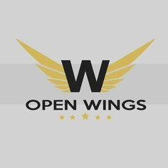 #openwingsstudio