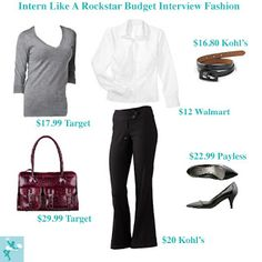 Professional business attire for young women womens business suit wool - business casual attire for women photos professional business attire for youn Business Casual Attire For Women, Summer Business Attire, Formal Business Attire, Work Attire Women, Casual Office Wear, Business Professional Outfits, Office Outfits Women, Casual Work Outfits, Business Outfits