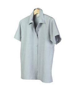 camp shirts women's - Google Search