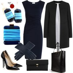 simple elegant office attire, modern jewellery, young business woman, business attire, contemporary jewellery, jewellery, glass jewellery, earrings, earring, pendant, pendants, red point tailor, corporate attire, ootd, handmade, handcrafted, jewellery design, office attire, office outfit, corporate look, jewellery set, corporate jewellery, dress to impress, dress for success, simplicity, elegance , styling, women at work, working woman, women in business, women empowerment, entrepreneur…