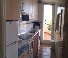 http://es.1000apartamentos.com/Almeria/Vera/Apartamentos/BONITO-ATICO--nbspVERA--nbspZONA-NATURISTA--nbsp/194365
