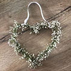 Sweet ideas for flower girls What are Wedding Decoration Components? Gypsophila Bouquet, Gypsophila Wedding, Corsage Wedding, Bride Bouquets, Wedding Bride, Bouqets, Flower Girl Bouquet, Flower Girl Basket, Flower Girl Dresses