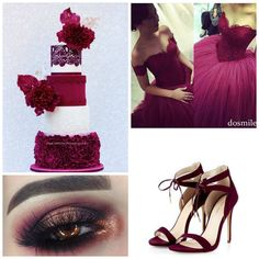 Tips on how to select the perfect cake or cupcakes for your quinceanera party plus what to feed your guest during your quince reception. - See more at: http://www.quinceanera.com/quinceanera-cakes/?utm_source=pinterest&utm_medium=social&utm_campaign=category-quinceanera-cakes#sthash.QXacPcWu.dpuf