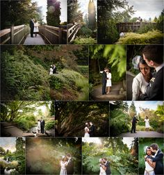 Paraphrase Productions Wedding Photography