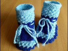 Knit Baby Dress, Baby Knitting, Napkin Rings, Baby Shoes, Accessories, Youtube, Decor, Fashion, Zapatos