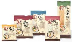noodles packaging - Tìm với Google