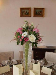 #weddingflowers