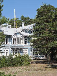 Hanko, Finland