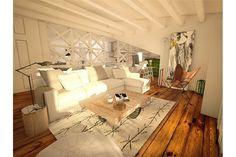 Apartamento - T2 - Venda - Misericórdia, Lisboa - 120991338-227