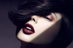 Coco Rocha by Solve Sunsbo