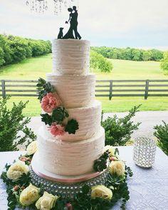 Dog Cat Pet Custom Polymer Clay Wedding Cake Topper A German - Wedding Cake Toppers Okc
