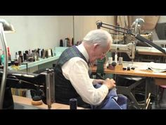 TAILOR'S TIPS by Vitale Barberis Canonico Episode 9: Sleeves (Part 2) - YouTube