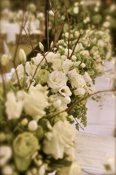 mid summer night dream | Bali Wedding Organizer and Planner - Kana Wedding Organizer
