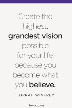 #levoinspired quotes - Join our group board and share your own #inspiration: https://www.pinterest.com/levoleague/inspirational-quotes-levoinspired/