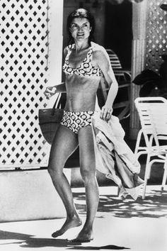 Jackie - 1977