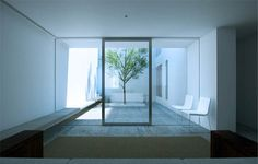 John Pawson | Architecture