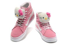 23301ccac4e 9 Best Hello Kitty Heels images
