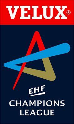 Handball Champions League Männer: Achtelfinale. Handball Champions League Männer: Die Gruppen-Sieger der aufgebläh ...