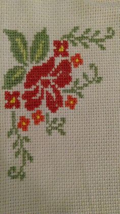 Cross Stitch Patterns Free Easy, Cross Stitch Borders, Cross Stitch Designs, Cross Stitching, Cross Stitch Embroidery, Embroidery Patterns, Cross Stitch Pillow, Cross Stitch Tree, Cross Stitch Bookmarks