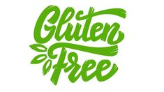 Draw lettering with a pencil Why Gluten Free, Speed Art, Celiac, Free Illustrations, Sans Gluten, Adobe Illustrator, Brand Names, Hand Lettering, Pond