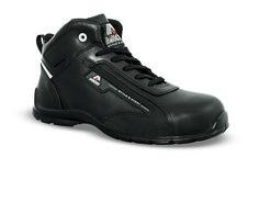 Chaussure de sécurité LIBERATOR - 7MT24