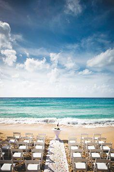 Frenchman's Reef  Morning Star Marriott Beach Resort, St. Thomas. Rooms starting at $399/night