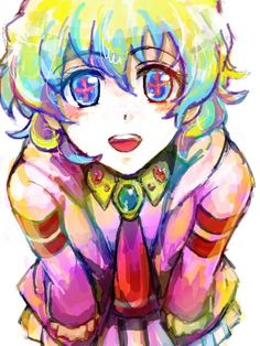 Me Me Me Anime, Anime Love, Nia Gurren Lagann, Transformers, Gurren Laggan, Fight The Power, Killua, Anime Characters, Fictional Characters