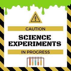 Enjoy some successful (and not so successful) science experiments! Science Experiments, Tuesday, Success, Kids, Toddlers, Boys, Science Inquiry, For Kids, Children