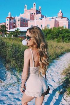 Look stylish in this cute and affordable romper