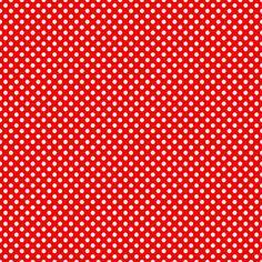 **FREE ViNTaGE DiGiTaL STaMPS**: Free Digital Scrapbook Paper - Cream & Pink Polka Dots - Google zoeken