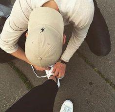 relationship photos you and me. Relationship Goals Pictures, Couple Relationship, Cute Relationships, My Future Boyfriend, Boyfriend Goals, Tumblr Photography, Girl Photography Poses, Couple Goals Cuddling, Tumblr Couples