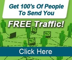 Easy. Instant. Free. Viral. Traffic.