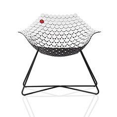 metaproject-Dan-Fritz-Hex-Chair-1-front.jpg