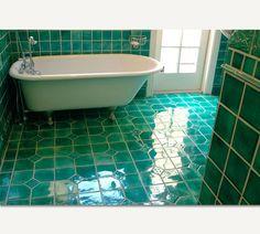 Azul Series   Glazed and Decorated Tiles  Mosaic Tiles   Wall Tiles   Kitchen Tiles   Bathroom Tiles