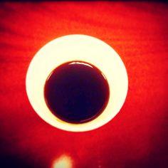 Nescafe time!!☕️☕️                               #coffee #greek coffee#nes #nescafe #nescafé