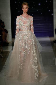 ny bridal week spring 2016 reem acra-22