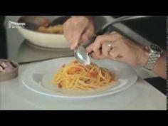 Pohlreich vaří špagety s rajčaty Spaghetti, Tv, Ethnic Recipes, Life, Food, Essen, Yemek, Spaghetti Noodles, Television Set