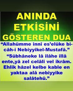 Pray, Islam, Instagram, Dress, Rezepte, Vestidos, Dresses, Muslim, Dressers