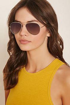 11c0b6160e9 19 Best Sunglasses images
