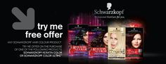 Canadian Mail In Rebates: Schwarzkopf Hair Colour Try Me Free http://www.lavahotdeals.com/ca/cheap/canadian-mail-rebates-schwarzkopf-hair-colour-free/126825