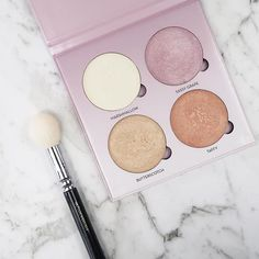 Anastasia Beverly Hills Glow Kit - Sweets @othersummers