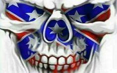 Rebel skull                                                                                                                                                                                 More