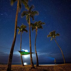 "Oahu, Hawaii Photo by @travisburkephotography"" Photo taken by @wildlifeplanet on Instagram, pinned via the InstaPin iOS App! http://www.instapinapp.com (03/03/2015)"