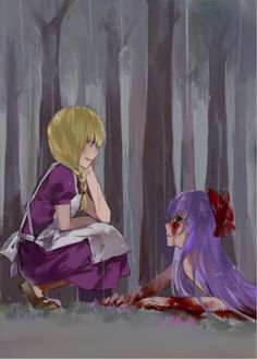 Ellen and Viola - The Witch's House feel bad for the purple one she is the one you got her bodie switched !!!!!!!!!! Game 3, Maker Game, Rpg Maker, Scary Games, Fun Games, Games To Play, Horror Video Games, Rpg Horror Games, Manga