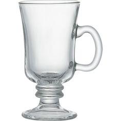 irish coffee glas ikea
