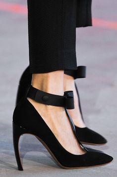 Cool Chic Style Fashion ~ Roksanda Ilincic.