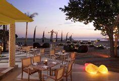 ENVY Chill Out Bar & Restaurant, Bali