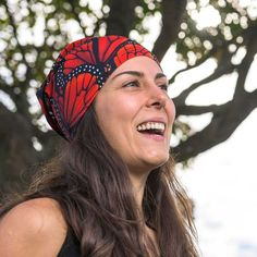 Check out our lovely collection of artists creations on these stunning Bandeaus. Add colour to your outfit while enjoying wind protection and moisture wicking benefits. Fabric Drawing, Athletic Headbands, Bandeaus, Headbands For Women, Second Skin, Fabric Weights, Your Style, Artists, Colour