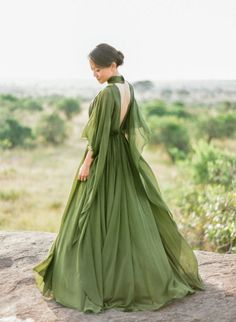 What Margaery would wear