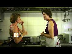 Hemelse Spijzen is een 8-delige TV serie over voedsel en symboliek. RKK/Braambos.  producent: HölscherRTV  regie: Bart Hölscher  Regie assistent: Rien Valk  Camera: Robert Berger  Montage: Laurens-Jan Pubben
